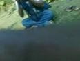 ranaghat video