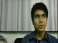 f 18 video