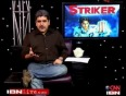 siddharth kher video