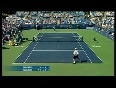 karlovic video