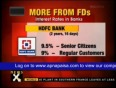 fixed deposits video