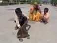little india video