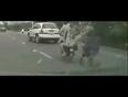 streller video
