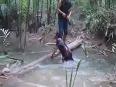 grade video