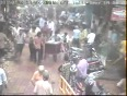 zaveri bazar video