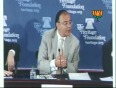 opposition arun jaitley video