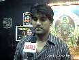 vijay yesudas video