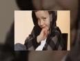 mundurah video