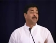 pramod mahajan video