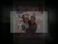 medicare video