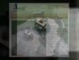 lynchburg video