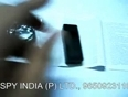 security watch india video