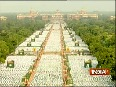 rajpath video