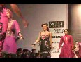 actress minissha lamba video