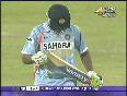 bhandara video