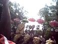 thrisshur video