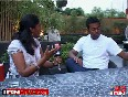 the paes bhupathi video