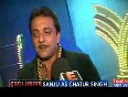 chatur singh video