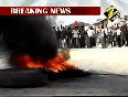 nepal army video