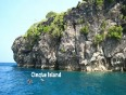 andaman nicobar islands video