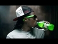 mountain dew video