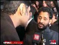 resul pookutty video