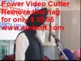 mohinder singh video