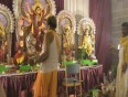 ashtami video