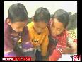 sharqiya video