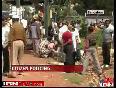 karnataka police video