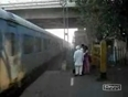 shatabdi video