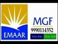 emmar mgf video