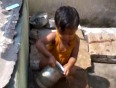 vijay yadav video