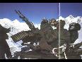 soldier field video