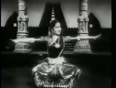vyjayanthimala video