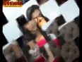 love aaj kal video