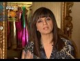 designer neeta lulla video