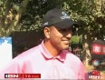 jeev milkha singh video