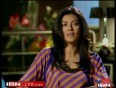 suchitra pillai video