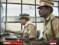 kerala police video