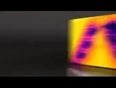 t420 video