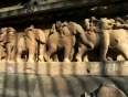 khajuraho khajuraho video