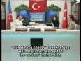 innocence of muslims video