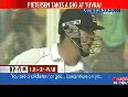 kevin pietersen video