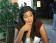 priyamani video