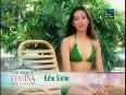 pantaloon femina miss india video