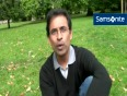 kumble video
