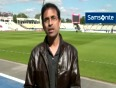 england india matches video