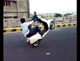 scooter india video