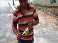 prayuth video